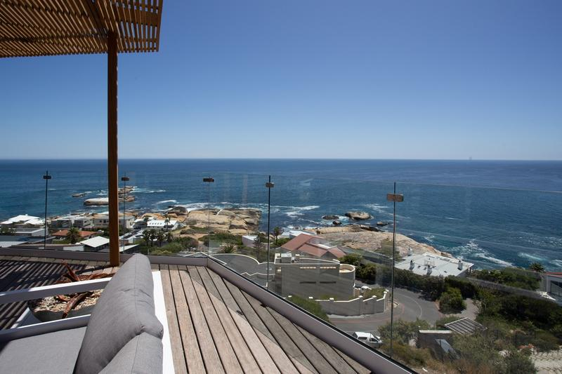 Property For Sale in Llandudno, Cape Town 57