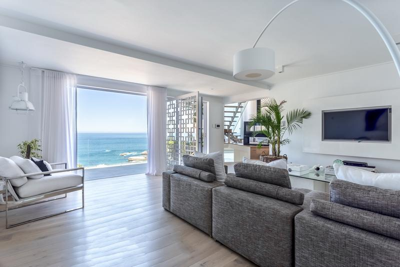 Property For Sale in Llandudno, Cape Town 43