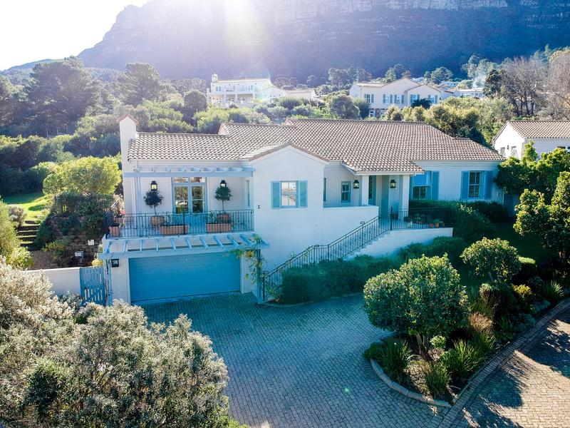 Property For Sale in Avignon, Hout Bay 11