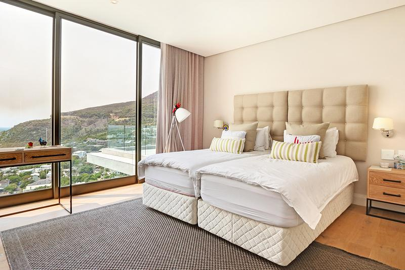 Property For Rent in Llandudno, Cape Town 14