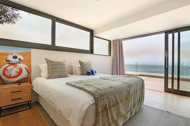 Property For Rent in Llandudno, Cape Town 12