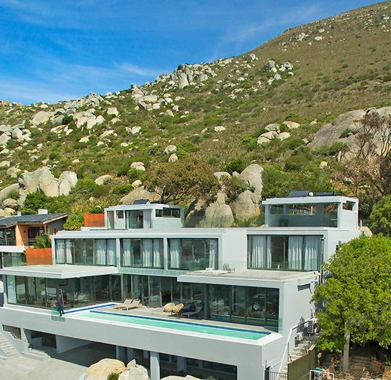 Property For Rent in Llandudno, Cape Town 26