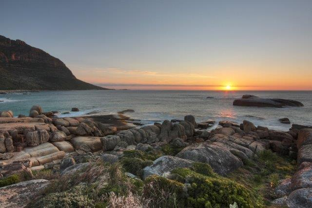 Property For Rent in Llandudno, Cape Town 22