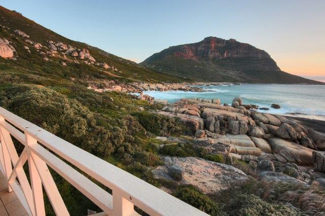 Property For Rent in Llandudno, Cape Town 15