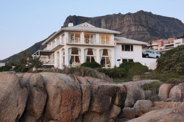 Property For Rent in Llandudno, Cape Town 23