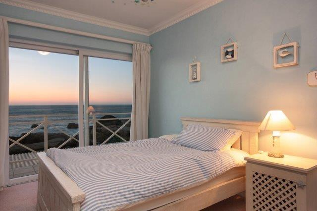 House For Rent in Llandudno, Cape Town