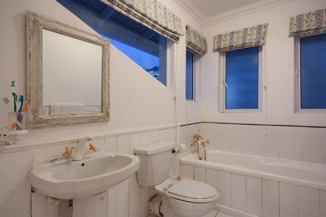 Property For Rent in Llandudno, Cape Town 21