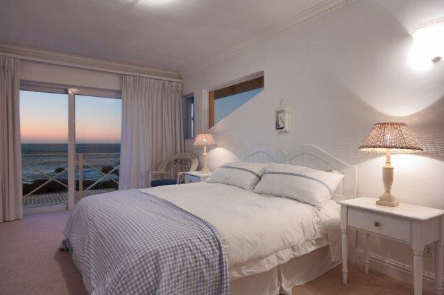 Property For Rent in Llandudno, Cape Town 19