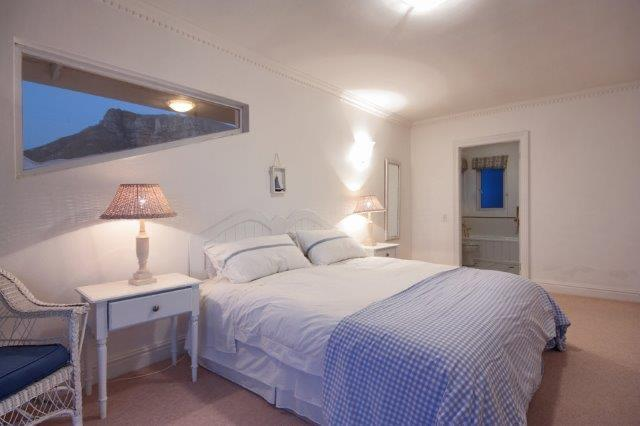 Property For Rent in Llandudno, Cape Town 20