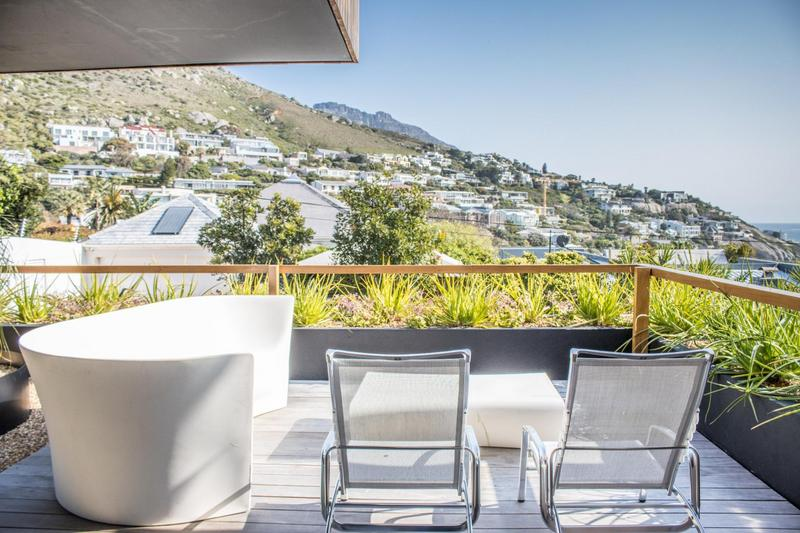 Property For Sale in Llandudno, Cape Town 22