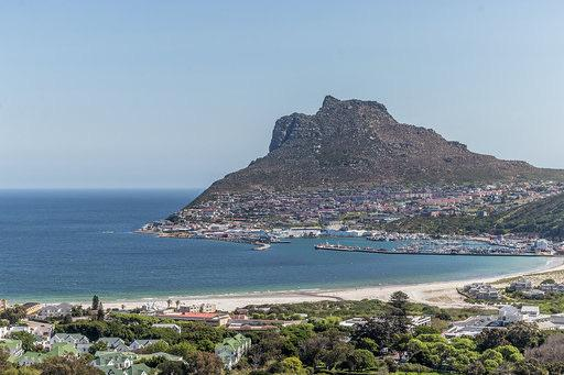 Property For Sale in Hout Bay Central, Hout Bay 31