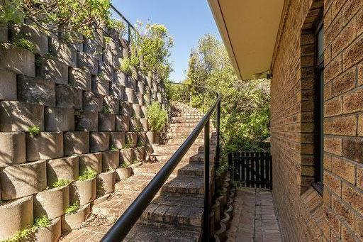Property For Sale in Hout Bay, Cape Town 34