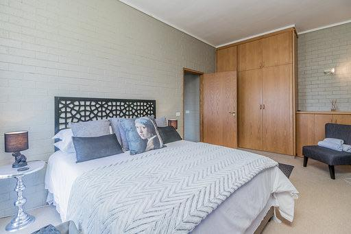 Property For Sale in Hout Bay Central, Hout Bay 19