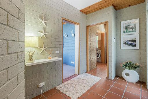 Property For Sale in Hout Bay, Cape Town 7