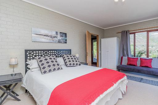 Property For Sale in Hout Bay Central, Hout Bay 22
