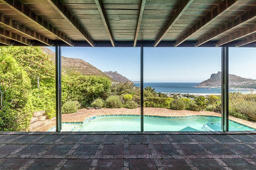 Property For Sale in Hout Bay Central, Hout Bay 30
