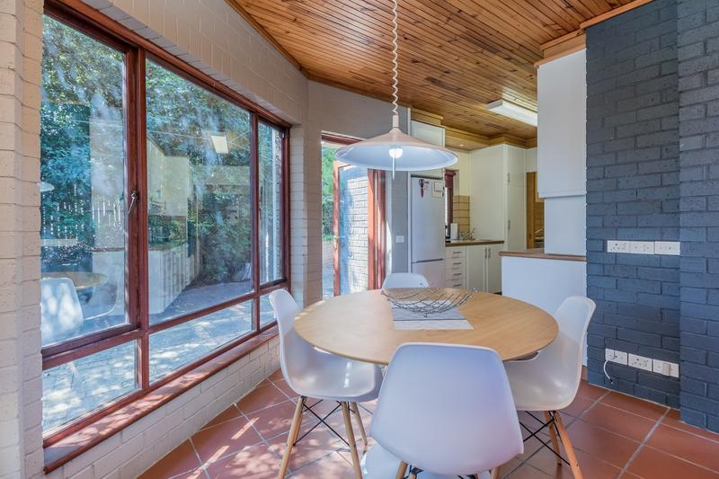 Property For Sale in Hout Bay Central, Hout Bay 17