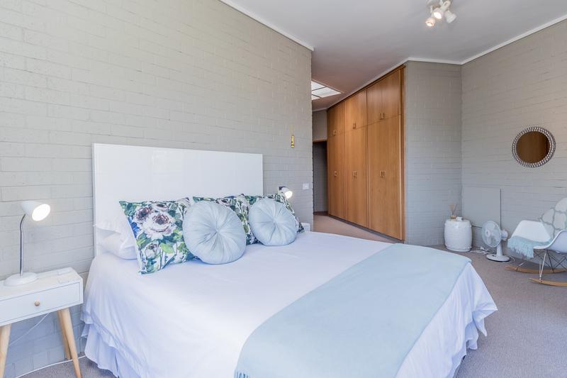 Property For Sale in Hout Bay Central, Hout Bay 20