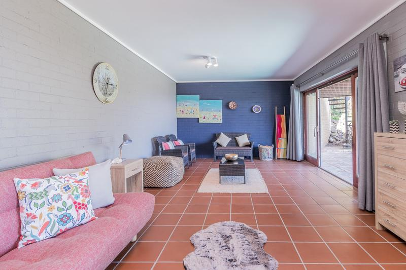 Property For Sale in Hout Bay Central, Hout Bay 29