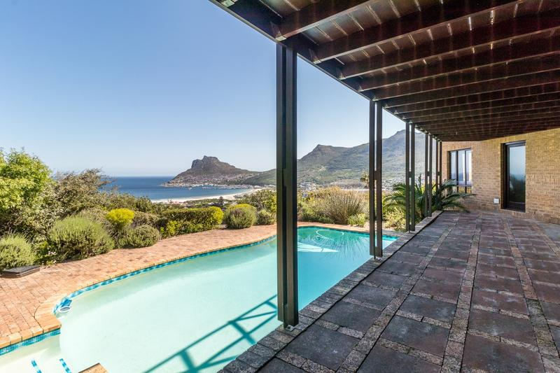 Property For Sale in Hout Bay Central, Hout Bay 32