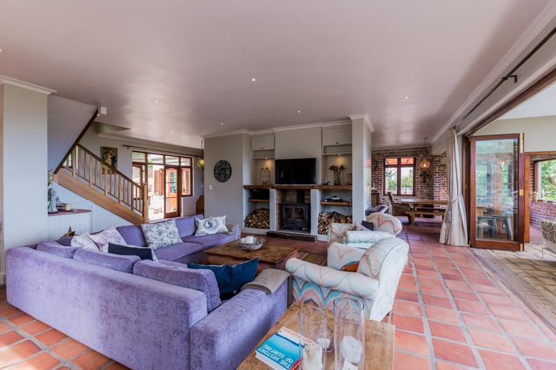 Property For Sale in Scott Estate, Hout Bay 6