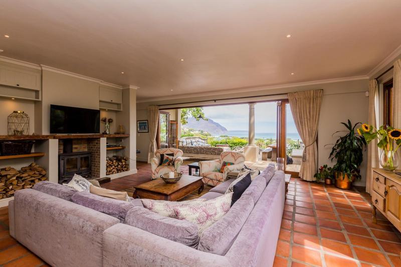 Property For Sale in Scott Estate, Hout Bay 5