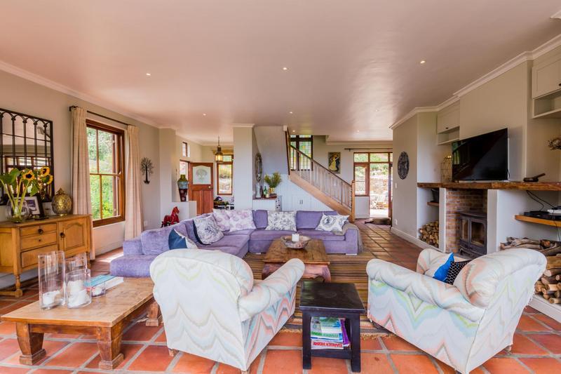 Property For Sale in Scott Estate, Hout Bay 8