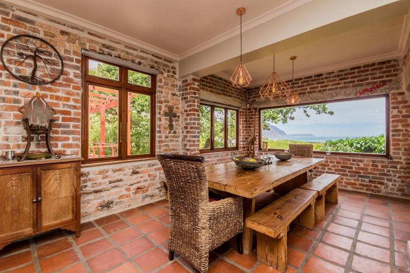 Property For Sale in Hout Bay Central, Hout Bay 14