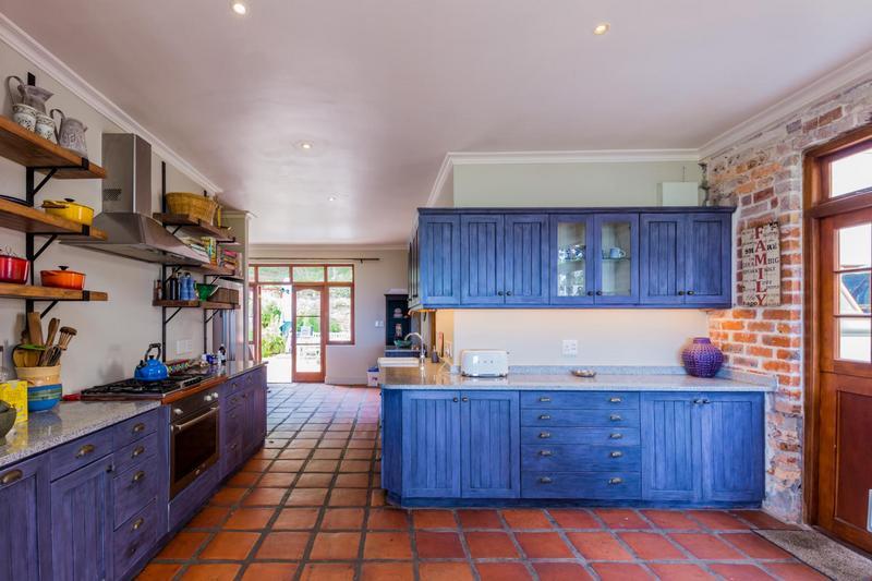 Property For Sale in Scott Estate, Hout Bay 9