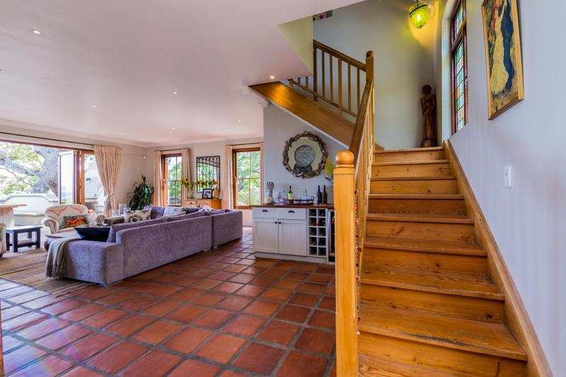 Property For Sale in Hout Bay Central, Hout Bay 27