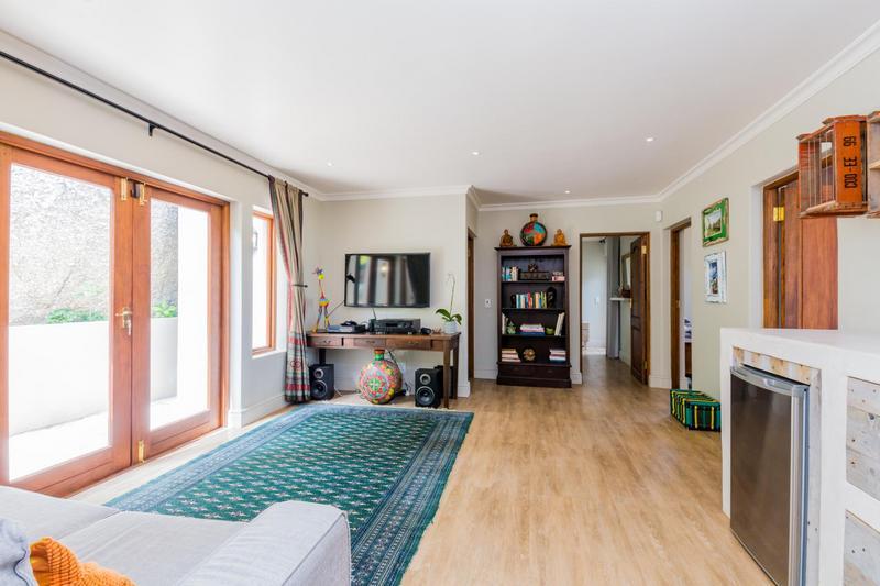 Property For Sale in Scott Estate, Hout Bay 19