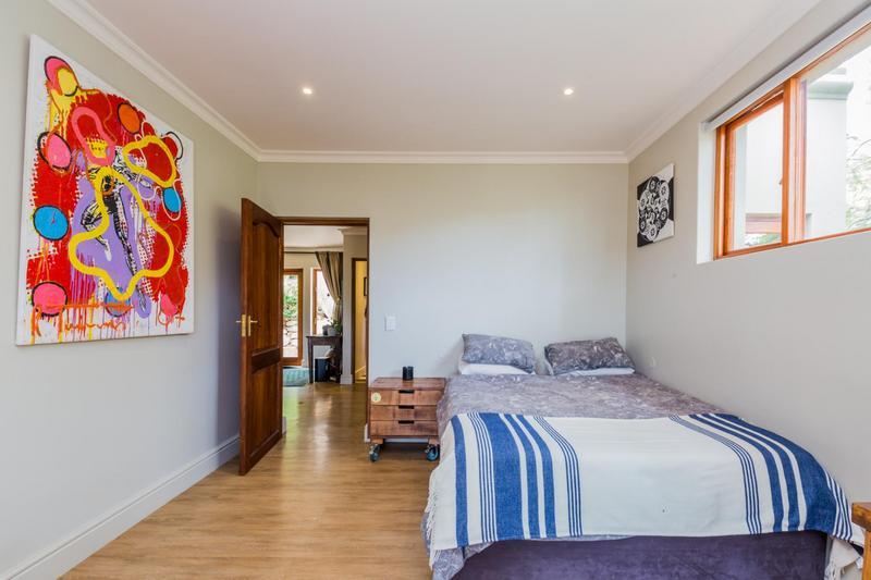 Property For Sale in Scott Estate, Hout Bay 24