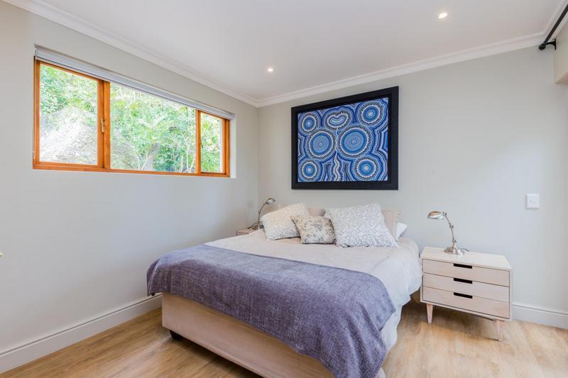 Property For Sale in Scott Estate, Hout Bay 25