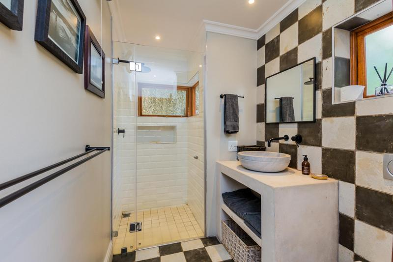 Property For Sale in Hout Bay Central, Hout Bay 26