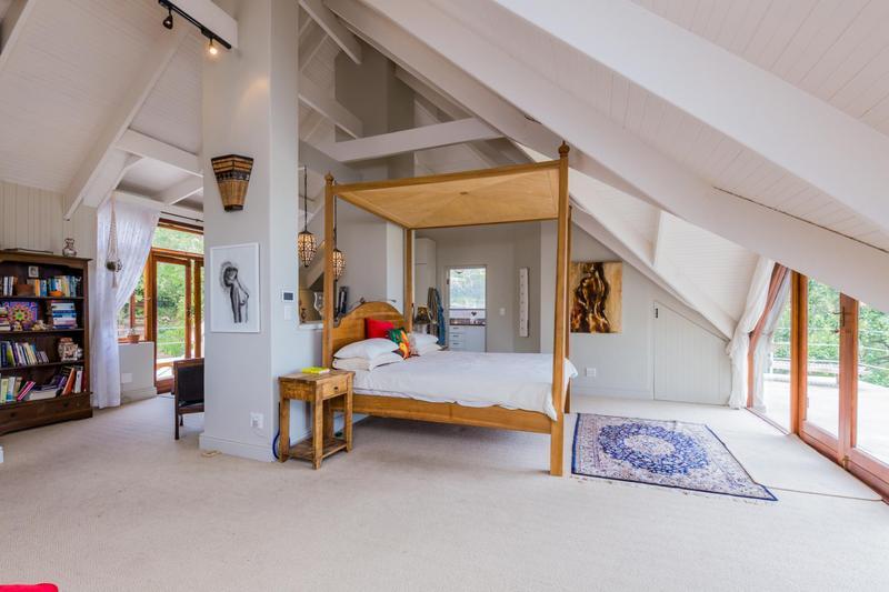 Property For Sale in Scott Estate, Hout Bay 28