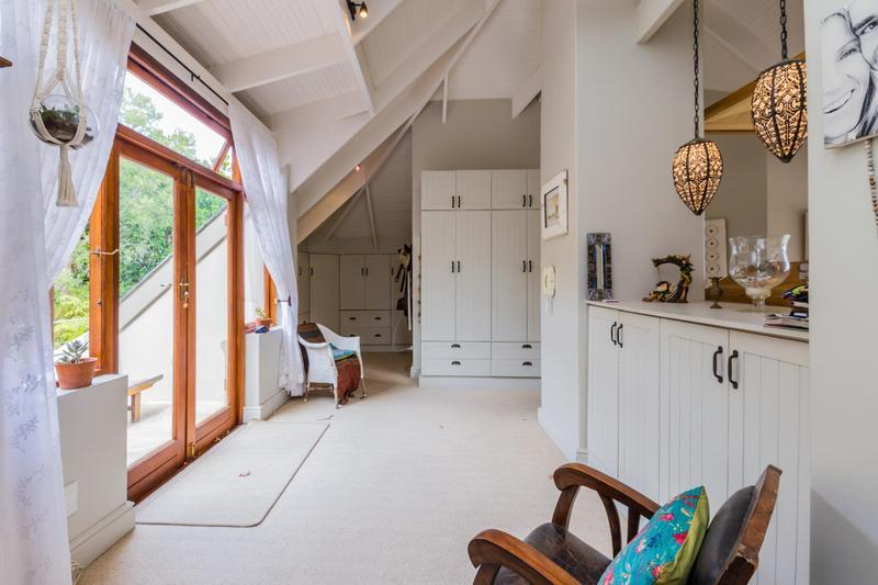 Property For Sale in Scott Estate, Hout Bay 34