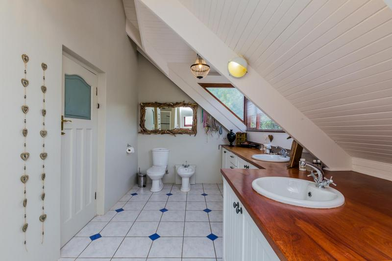 Property For Sale in Scott Estate, Hout Bay 33