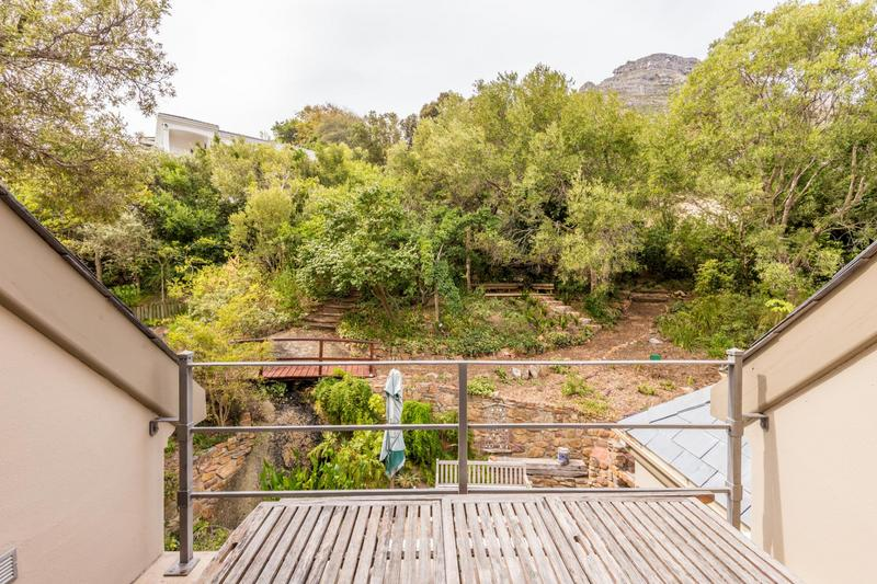 Property For Sale in Hout Bay Central, Hout Bay 35