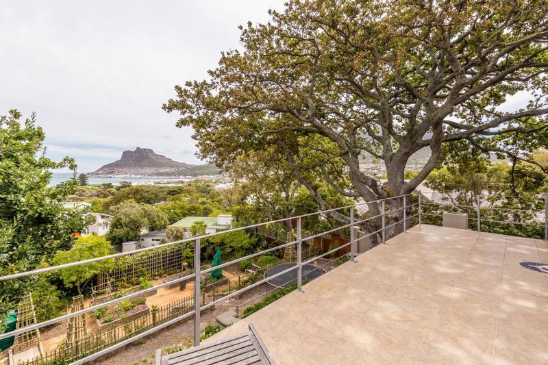 Property For Sale in Scott Estate, Hout Bay 31