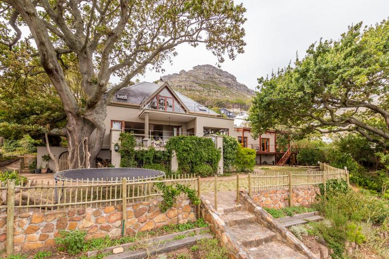 Property For Sale in Hout Bay Central, Hout Bay 36