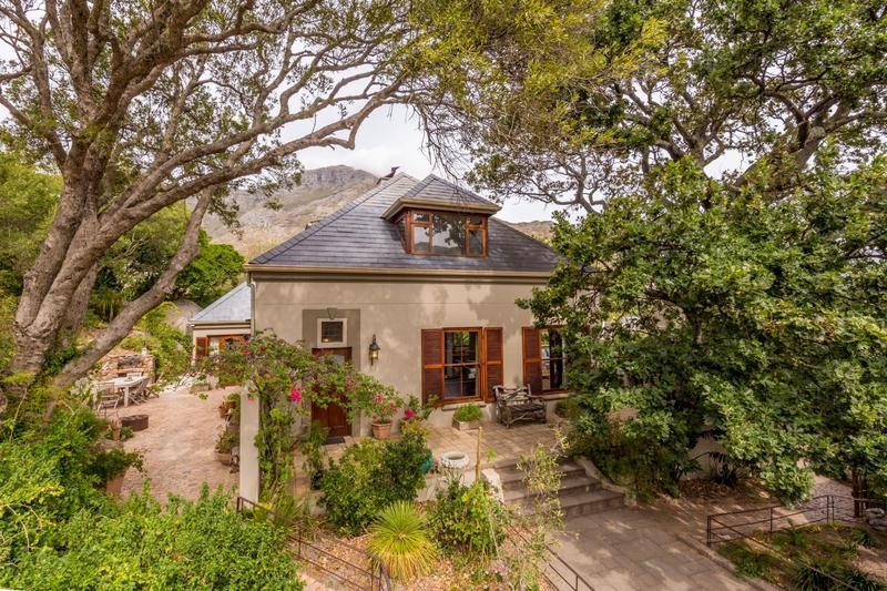 Property For Sale in Hout Bay Central, Hout Bay 39