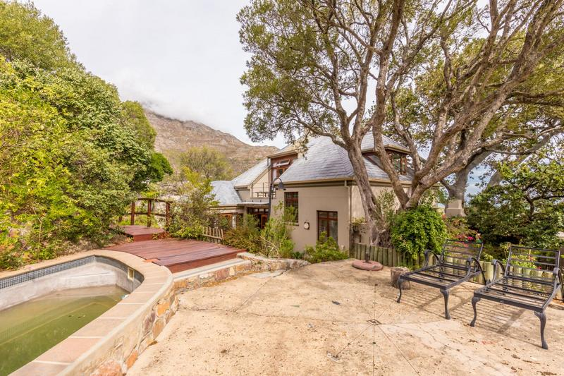 Property For Sale in Hout Bay Central, Hout Bay 42