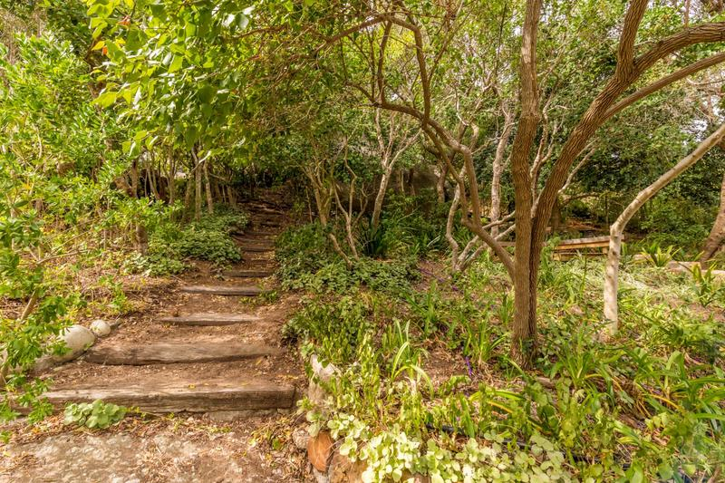 Property For Sale in Hout Bay Central, Hout Bay 41