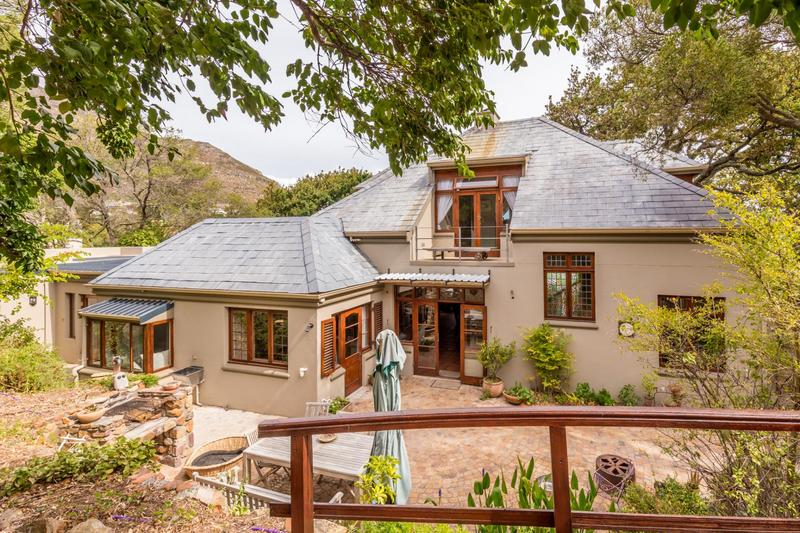 Property For Sale in Hout Bay Central, Hout Bay 40