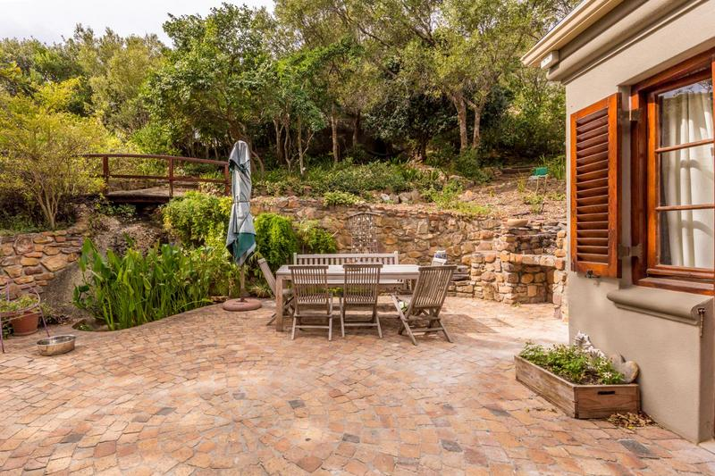 Property For Sale in Hout Bay Central, Hout Bay 43