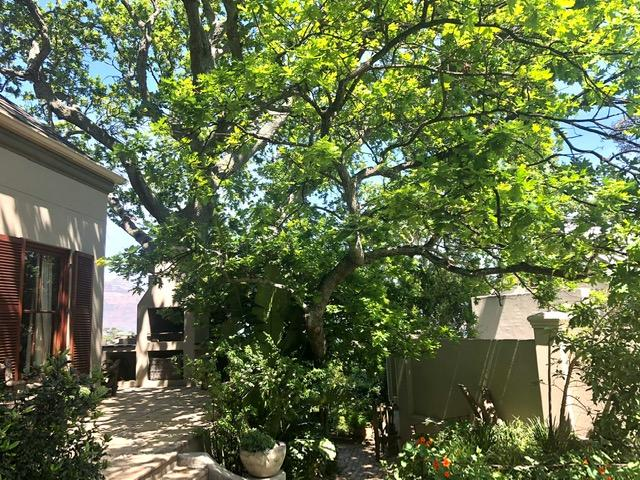 Property For Sale in Hout Bay Central, Hout Bay 47