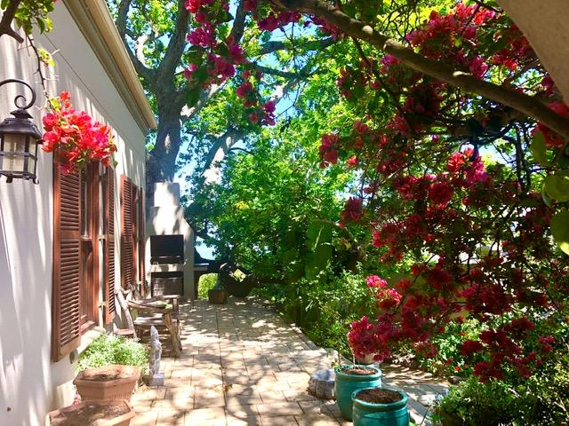 Property For Sale in Hout Bay Central, Hout Bay 45