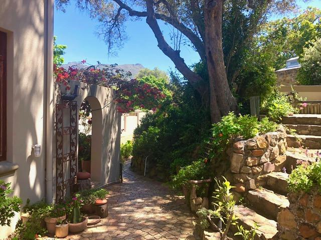 Property For Sale in Hout Bay Central, Hout Bay 46