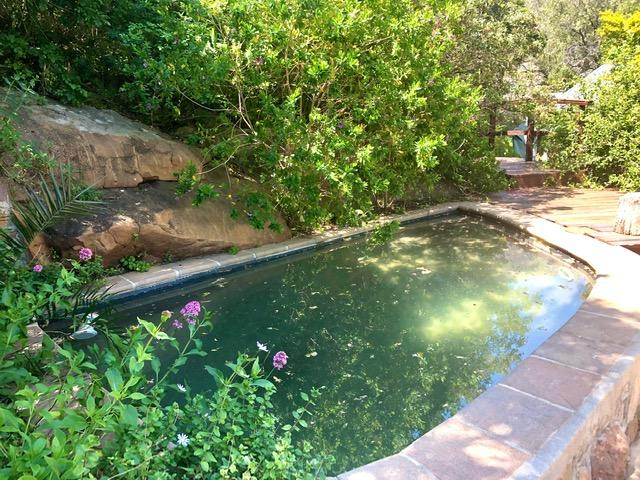 Property For Sale in Hout Bay Central, Hout Bay 49