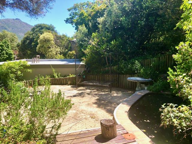 Property For Sale in Hout Bay Central, Hout Bay 48